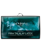 Latex Pillow $76.96
