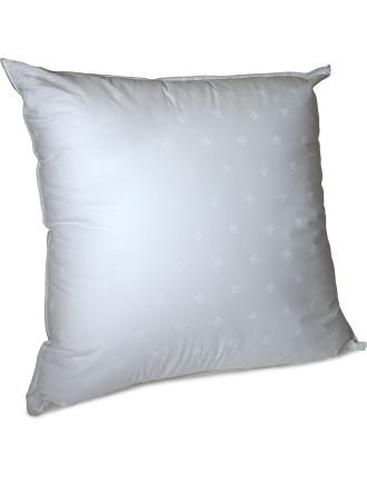 Sateen European Pillow