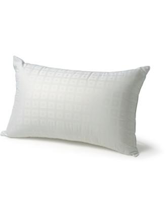Verve Standard Pillow