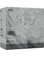 SUPERIOR 70 LUXURY QUILT DOUBLE $384.30