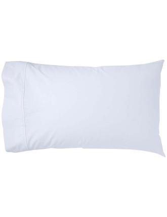Supima Cotton Standard Pillowcase (pair)