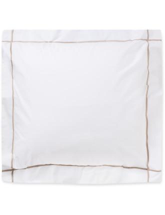 Athena Pierre European Pillowcase