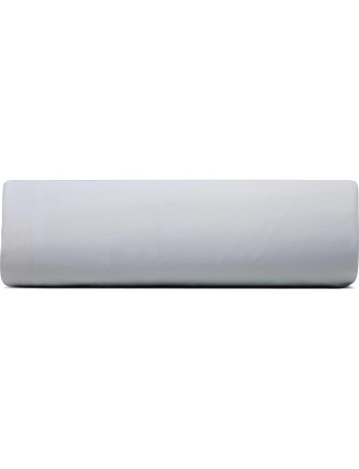 Triomphe Blanc Fitted Sheet Queen