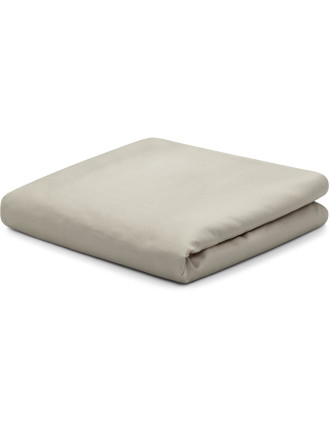Triomphe Pierre Queen Bed Fitted Sheet
