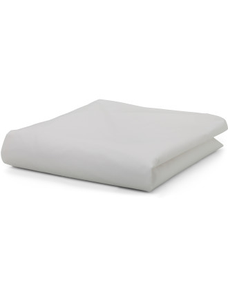 Triomphe King Bed Fitted Sheet