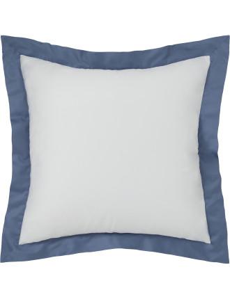 Cocon Baltic European Pillowcase