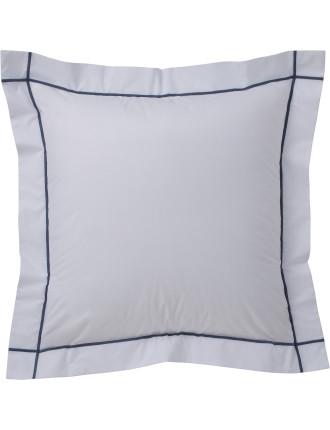 Athena Baltic European Pillowcase