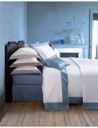 Cocon Baltic King Bed Quilt Cover $579.00