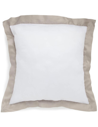 Cocon Pierre European Pillowcase