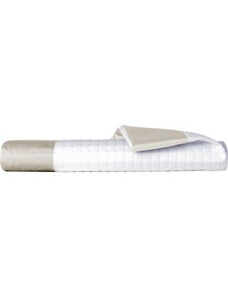 Cocon Pierre King Bed Spread