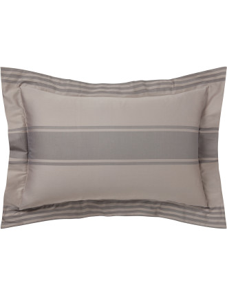 Lemercier Standard Pillowcase
