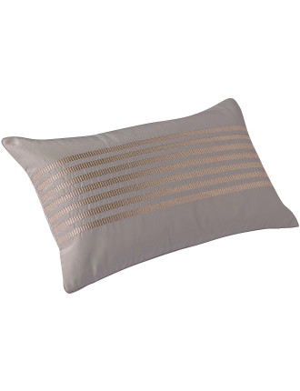 Lemercier Cushion Cover