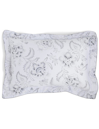 Passe Present Standard Pillowcase