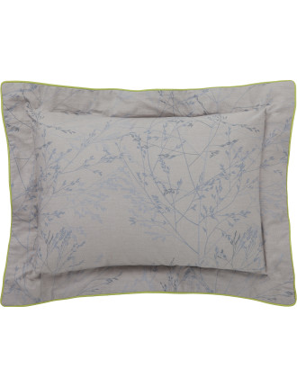 Sous Bois Breakfast Cushion Cover