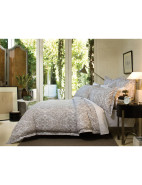 Persia Single Bed Quilt Cover $179.95