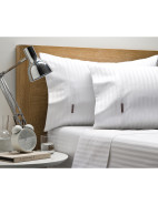 Nassor Queen Bed Sheet Set $299.95