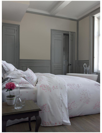 Lilirose King Bed Duvet Cover