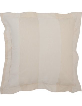 Must Have European Pillowcase