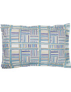 Melimelo Standard Pillowcase $47.40