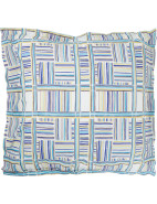 Melimelo Pillow Case Euro $89.00