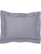 Fedora Cushion Cover 30/40 $69.00