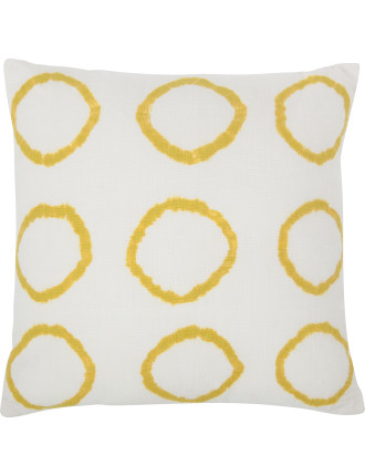 Onde Juane Cushion Cover 45x45