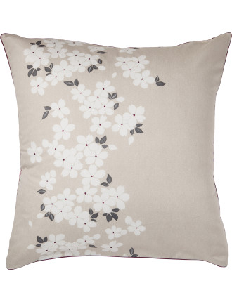 Hanami Pillow Case Euro