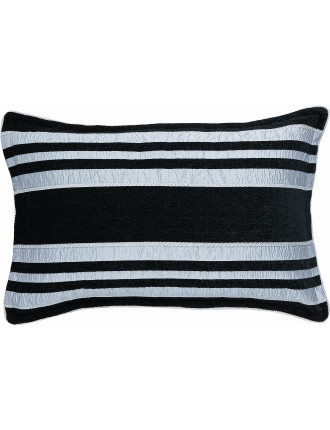 Brentwood Standard Pillowcase