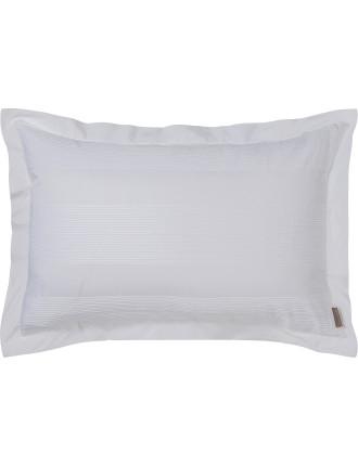 Linberg Standard Pillowcases (Pair)