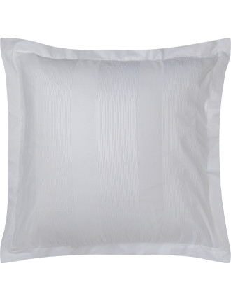 Linberg European Pillowcase
