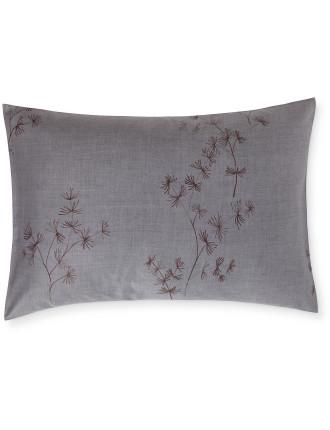 Acacia Breakfast Cushion