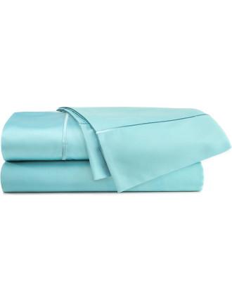 Harlequin Single Bed Sheet Set