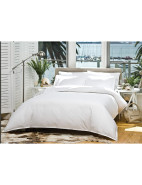 Nassor Queen Bed Quilt Cover $299.95