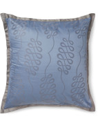 Calligraphie European Pillow Case $109.00