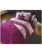 Impression Queen Bed Quilt Cover $449.00