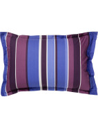 Basil Standard Pillow Case $59.00