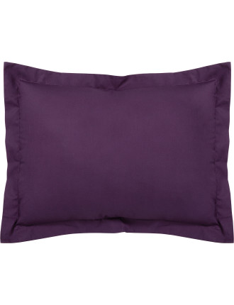 Basil Cushion