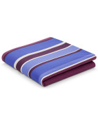 Basil Queen Bed Flat Sheet $89.40