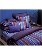 Basil Double Bed Quilt Cover $249.00