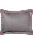Sassafras Cushion $29.40