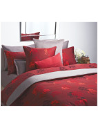 Sassafras Queen Bed Flat Sheet $149.00