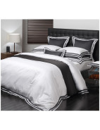 Carlisle King Bed Quilt Cover $249.95