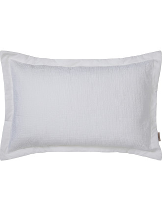 Wyatt Standard Pillowcases (Pair)