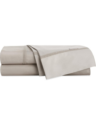 Honour King Single Bed Sheet Set