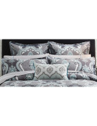 Baldivino Standard Pillow case (pair) $29.97