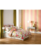 Alina Queen Bed Quilt Cover $119.96