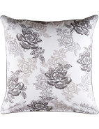 Katia European Pillowcase $47.95