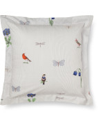 Paradis European Pillowcase $79.00