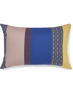 Siam Standard Pillowcase $59.00