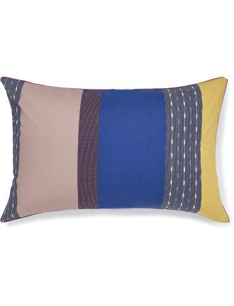 Siam Standard Pillowcase